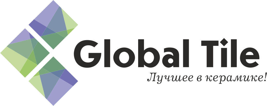 GlobalTile